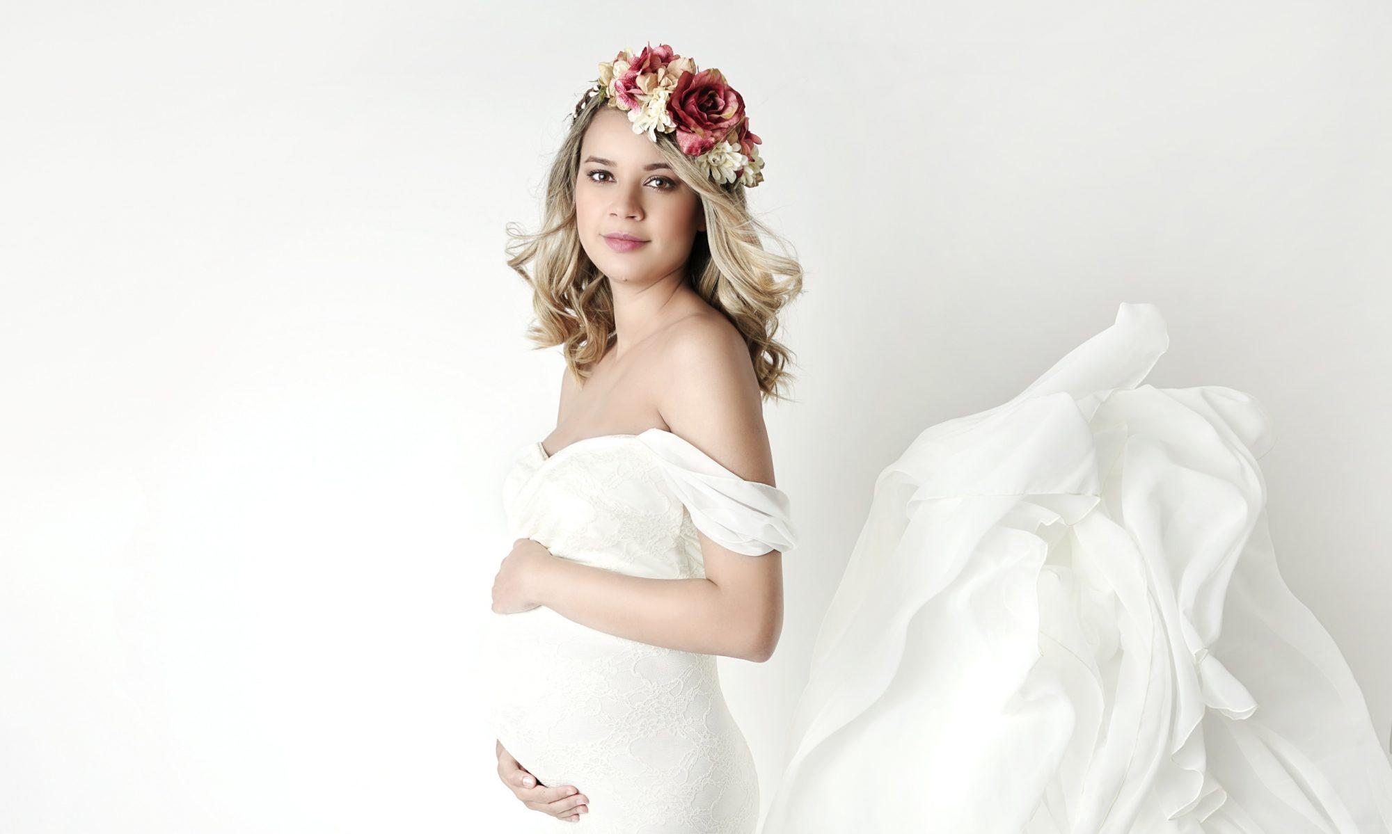 Giulia Zon